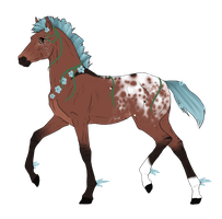 N4653a Padro Custom for KirkyKate by casinuba