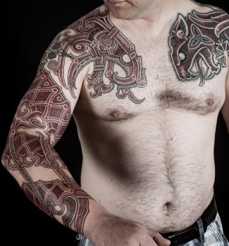 Unnamed by Meatshop-Tattoo