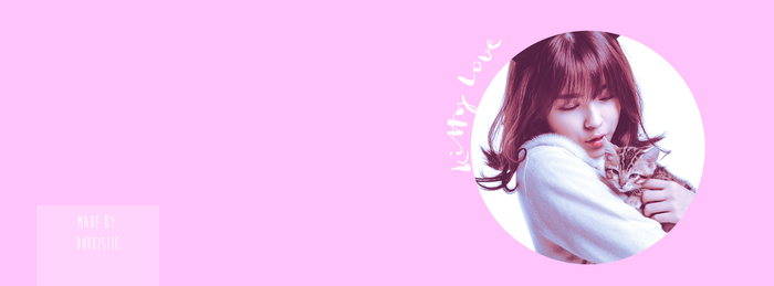 FB COVER: Girl Power by chazzief