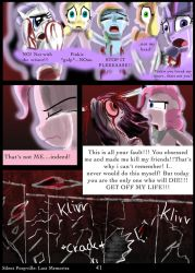 (SP) Lost Memories page41 by HelenasHerzblut
