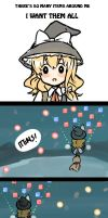 Story of a gameplay by 3-Keiko-chan-3