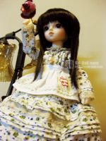 20090521-3 by RC-dollroom