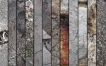Rough Rock Texture Pack by sdwhaven