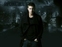 Dean by angie-sg