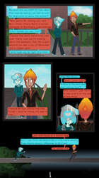 HL Audition - Page 1 by VanadiumValor