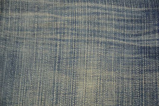 Texture Fabric 5 by DreamArt-Stock