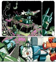 MTMTE6 panel b by dcjosh