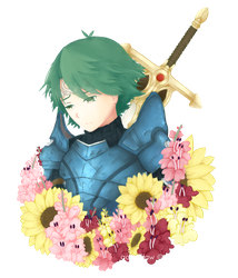 alm by Watertrack
