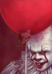 It by Atarial