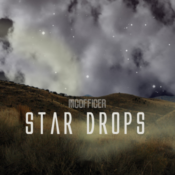Announcing MCOfficer - Star Drops by MCOfficer