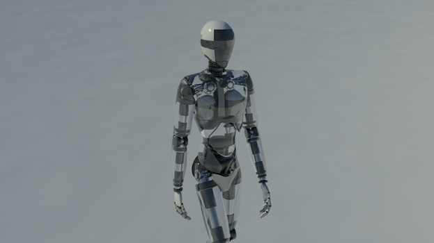Droid 02 by ValerieC