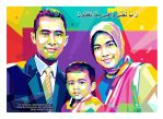 WPAP Familly by opparudy