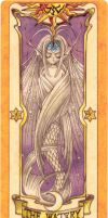 The Clow Watery by The-Clow-Card-Shadow