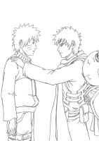 54-From the last chapter.. by Gaara-x-Naruto-Club