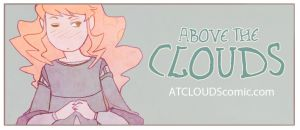Above the Clouds - Ch 3 Update - page 16 by DarkSunRose