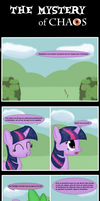 MLP: The Mystery of Chaos page 16 by stashine-nightfire