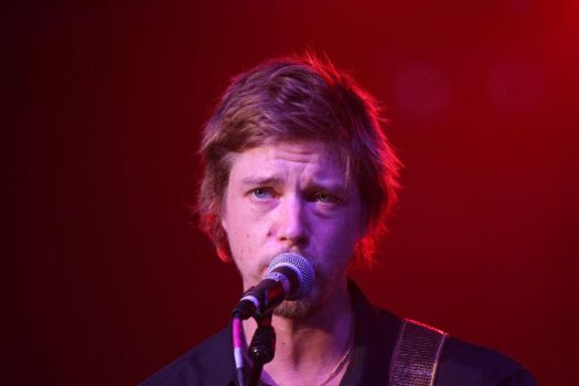 Paul Banks by LiRoland