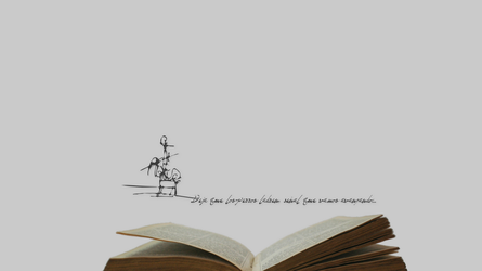 Don Quijote, #book #quotes by juankarlitoz