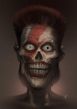 Zombowie by mullerpereira