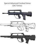 SAC-Famas by wobblefunk