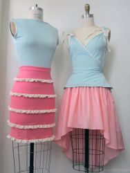 Spring 2013 preview (part 2) by seaofwishes