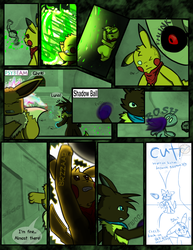 Chapter5 Page17 by RymNotrim