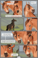 /Horse Age/ Page 7 by BUGHS-22