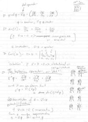 Complex Numbers - Too Much by Miss-Bob