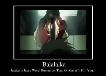 Balalaika by Offended-By-Light