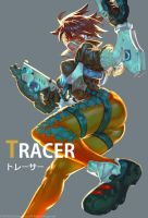 Tracer Jump by THEJETTYJETSHOW