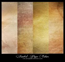 Assorted Paper Textures by i-am-JENius