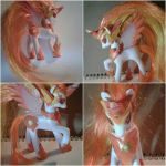 Daybreaker MLP Custom by Crysta-Lynx