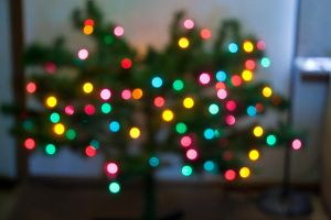 Bokeh Me Tonight by SarahCB1208