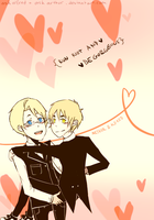 USUKheart. by AskGrandpaRome