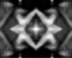 Abstract Kaleidoscope  5 by narcoloth