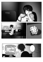 :TC Doujinshi:Chapter1:15 by alexis-the-angel
