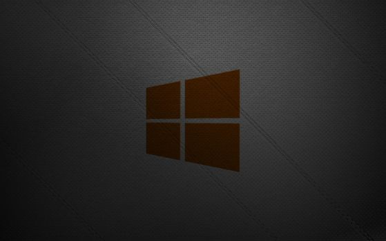 Windows 8 Wallpapers by waseemtambe