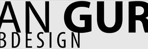 Dan Guru Webdesign by RoqqR