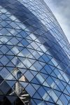 30 St Mary Axe by FrlMahlzeit