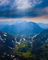 From the Top by AndreasResch