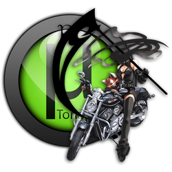 uTorrent by Abaddon999-Faust999