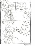 OHJ vol. 2 chapter 6 page 5 by Bella-Who-1