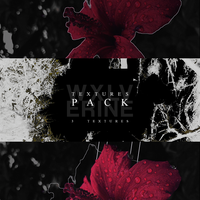 #1 TEXTURES PACK by wxlverine