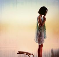 xx 207 by metindemiralay