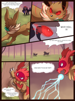 PMD-M7: Differences 38 by yassui