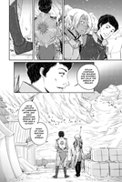 DAI - In Your Heart Shall Burn page 2 by TriaElf9