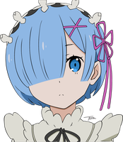 Rem by truss31