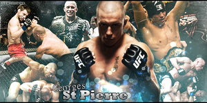 GSP right by xItchweedx
