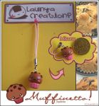 Muffinetto by AyumiDesign