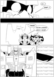 Dress Up_Page 4 by Blitzy-Blitzwing